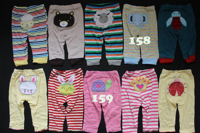 carters celana 6 bulan 158 159 carters celana 6 bulan 158 159 toko perlengkapan bayi,Pakaian Bayi 6 Bln