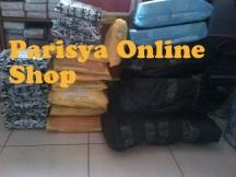 Paket-perlengkapan-bayi-parisya-online-shop